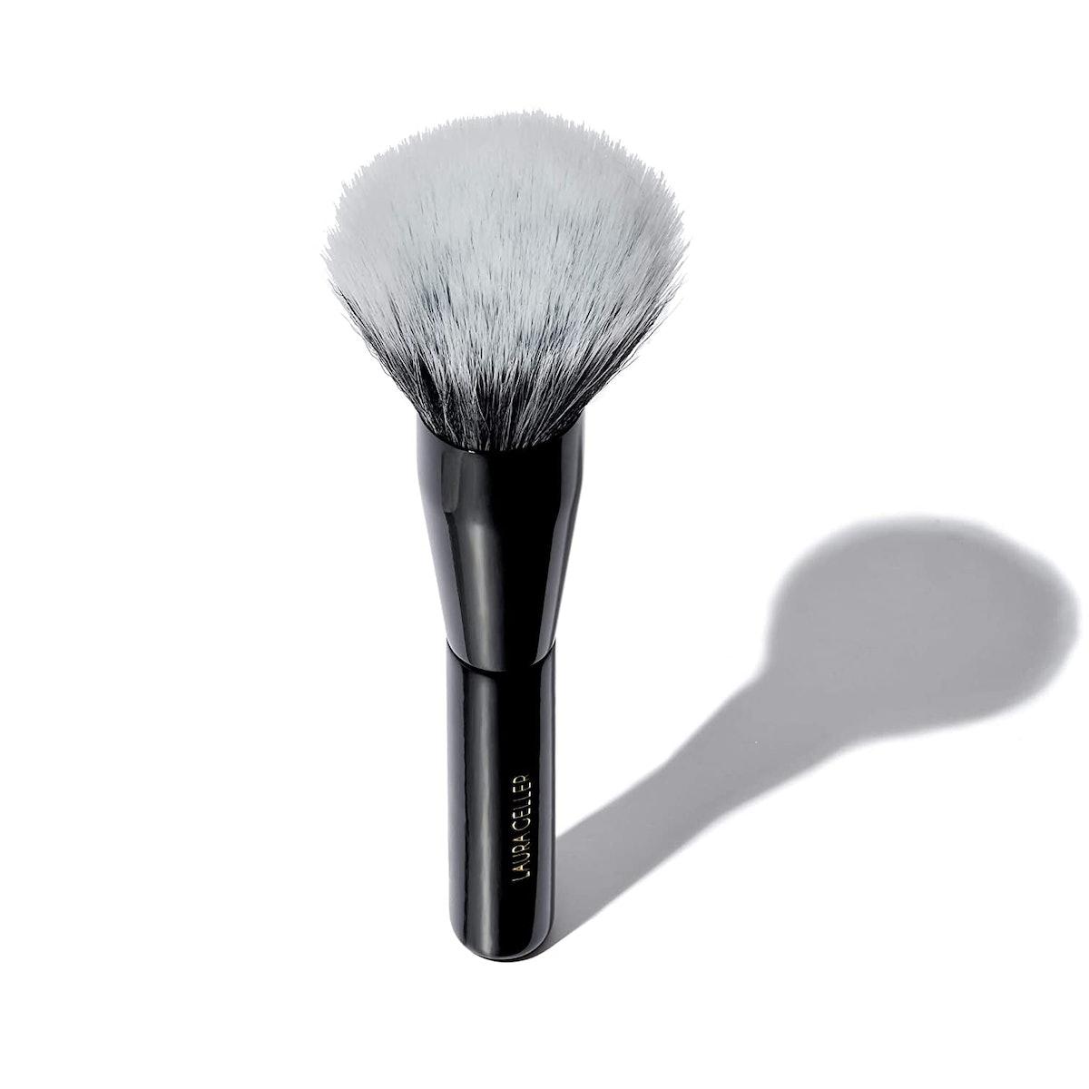 Laura Geller New York Full Face Powder Brush