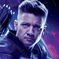 Kingpin: 'Hawkeye' show leaks reveal Marvel's plan for the Netflix villain