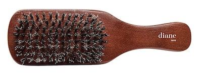Diane Premium Boar Bristle Brush