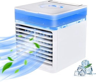 COAIRI Portable Air Conditioner