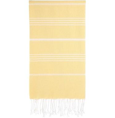 Cacala Turkish Towel