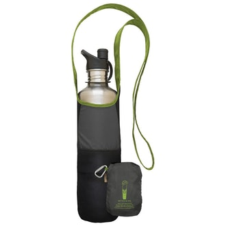 ChicoBag Bottle Sling