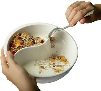 Obol Never Soggy Cereal Bowl