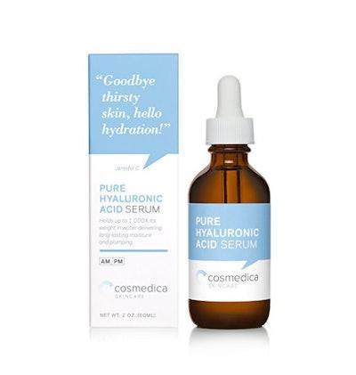 Cosmedica Hyaluronic Acid Serum