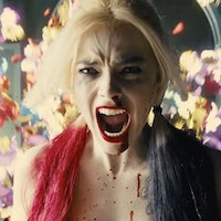 'The Suicide Squad' post-credits scene: Does it have one? (No spoilers)