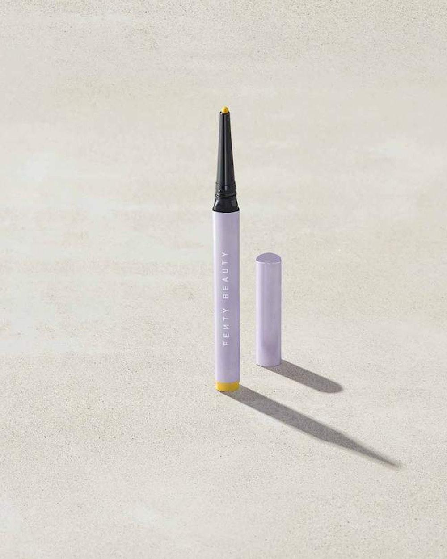 Flypencil Longwear Eye Pencil in Grillz