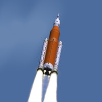 SpaceX: NASA Europa deal reveals the tricky politics of space rockets