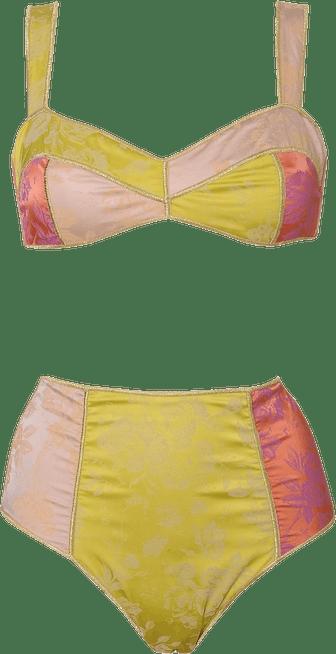 Blossom Swimsuit
