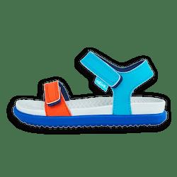 Charley Block Child Sandal