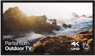 Furrion Aurora Partial Sun Series 4K Outdoor Television