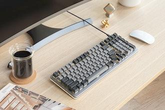 Drop SHIFT Mechanical Keyboard