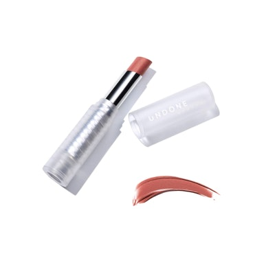 UNDONE BEAUTY Light Reflecting Lip Stick