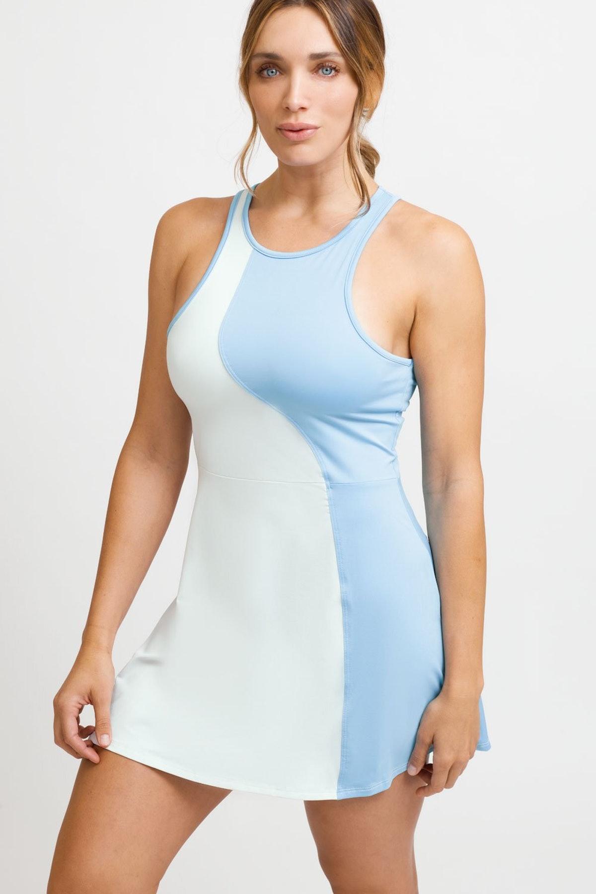 Eleven By Venus Williams Tennis Dress