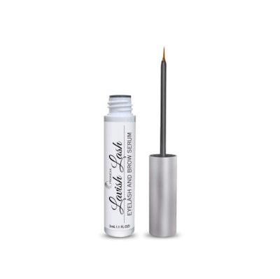 Pronexa Eyelash Growth Enhancer