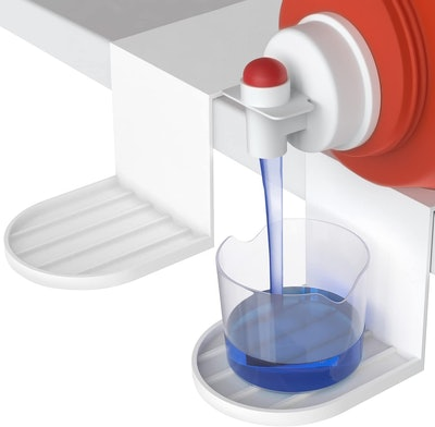 IMPRESA Laundry Detergent Drip Catcher (2-Pack)