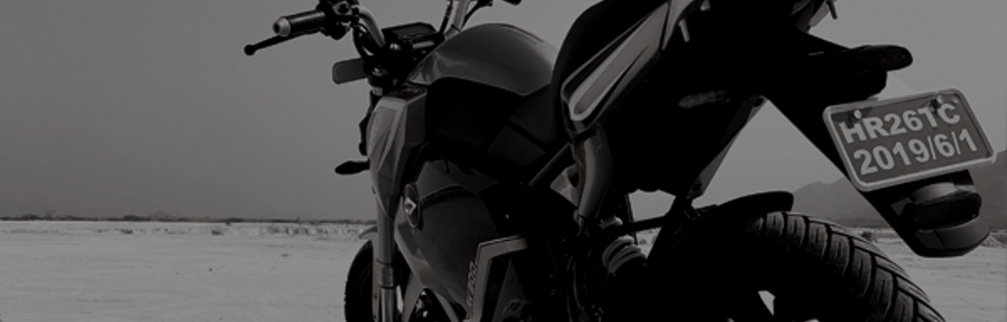 Revolt Motors, a India-based maker of electric motorcycles, plans to release a more affordable bike ...