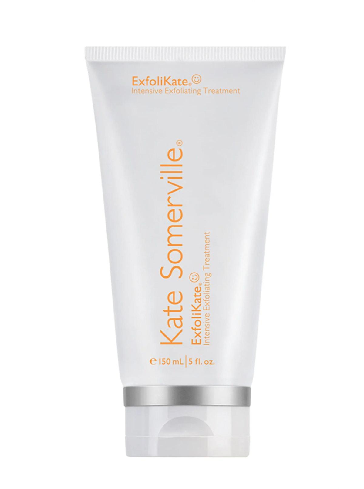 Kate Somerville Jumbo ExfoliKate® Intensive Exfoliating Treatment