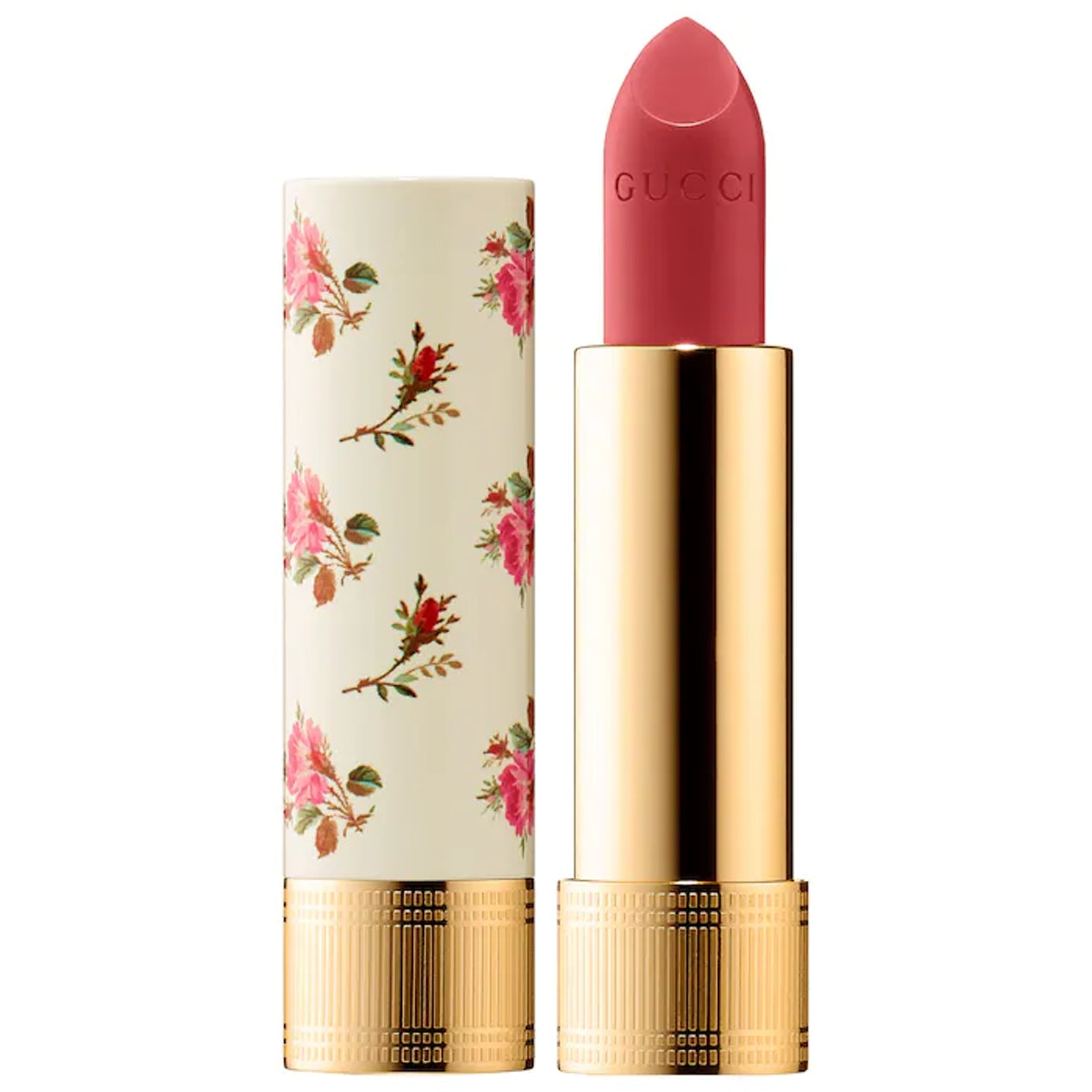 Rouge à Lèvres Voile Sheer Lipstick in 201