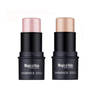NICEFACE Highlighter Sticks (2-Pack)