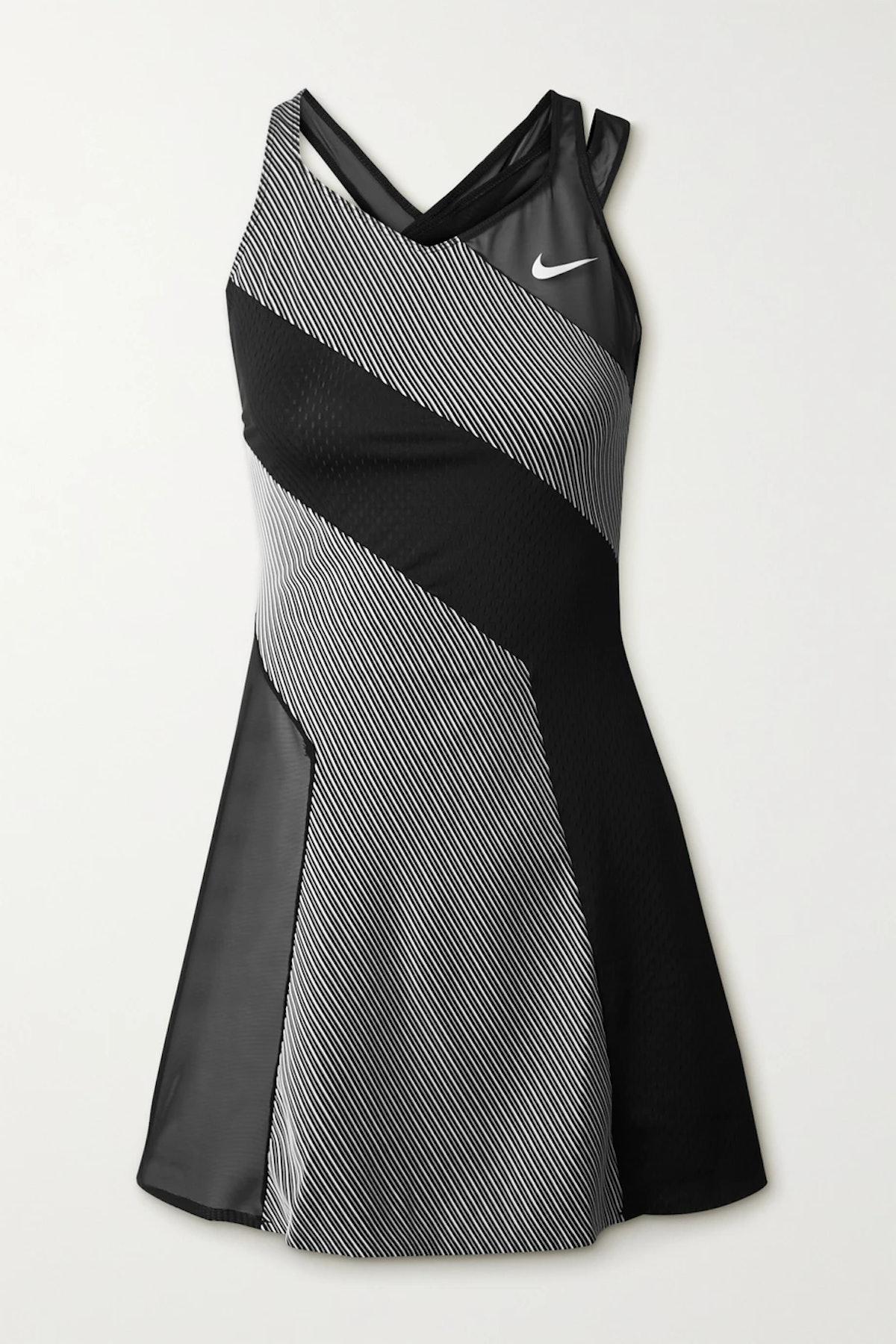 Nike x Naomi Osaka Tennis Dress