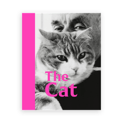 The Cat by Emilia Will
