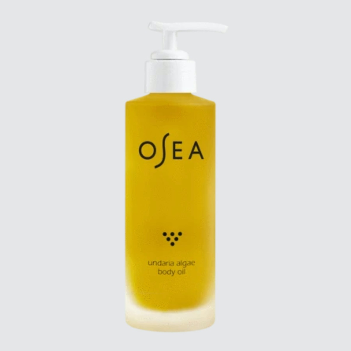 Osea Malibu Undaria Algae Body Oil