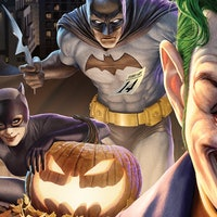 'Batman: The Long Halloween' HBO Max release date? It's worse than you think
