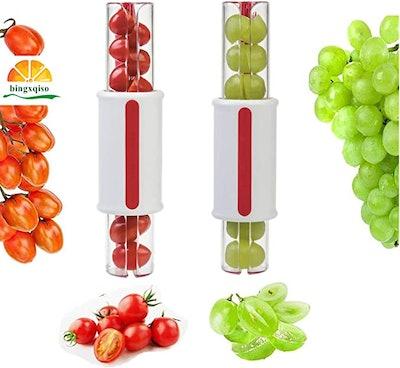 bingxqiso Fruit Vegetable Slicer