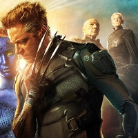 'Falcon Winter Soldier' theory reveals Marvel already introduced one X-Men