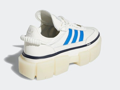 Adidas Ivy Park Super Super Sleek sneaker