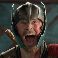 'Thor 4' leaks: Marvel actor teases the return of a dead superhero