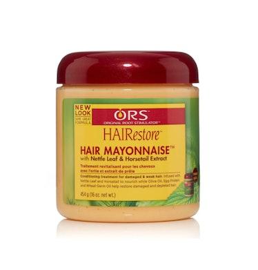 ORS HAIRestore Hair Mayonnaise (2 Pack)