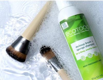 Ecotools Makeup Cleaner