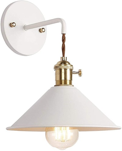 iYoee Wall Sconce Lamps