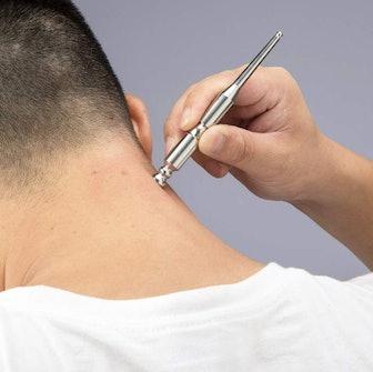 FeelFree Sport Acupressure Massage Tool