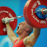 Olympics weightlifting: 2021 calendar, controversy, stream, and everything to know