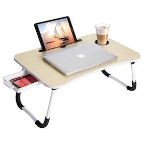 HIWE Lap Desk