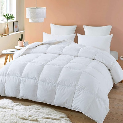 Cosybay All-Season Comforter