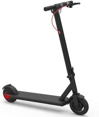 YYD Robo Foldable Electric Kick Scooter