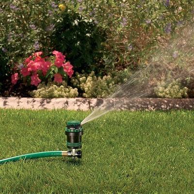 Orbit 58573N Drive Sprinkler