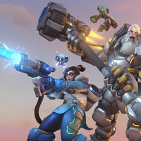 Activision Blizzard lawsuit: There's only one way to fix this toxic industry