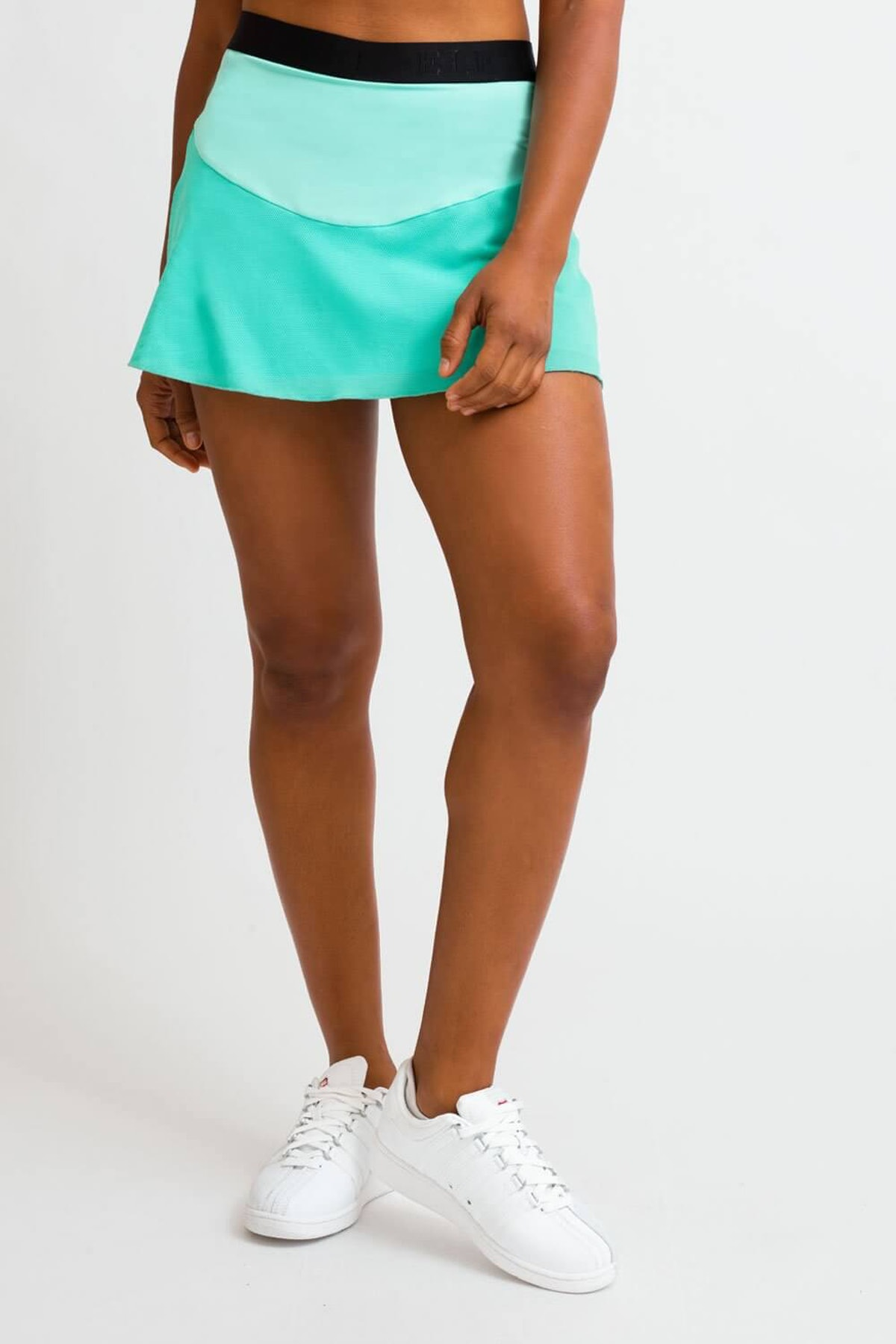 Eleven By Venus Williams tennis skirt