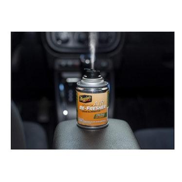 Meguiar's Car Air Refresher