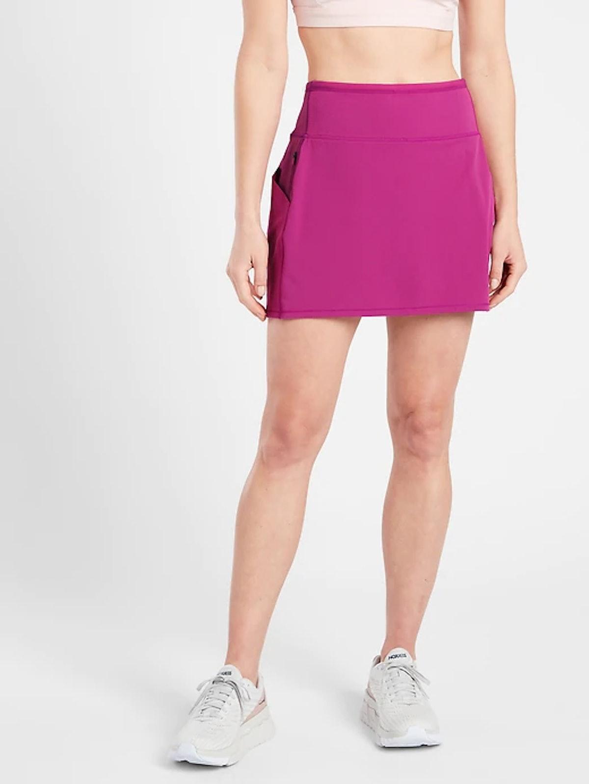 Altheta Action Skort tennis skirt