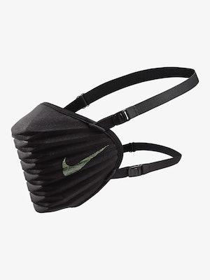 Nike Venturer performance mask