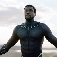 'Black Panther 2' leak allegedly solves the sequel's biggest mystery