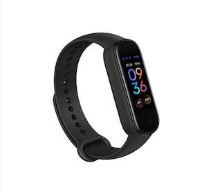 Amazfit Fitness Tracker