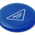 Prada Outdoor Mountain frisbee