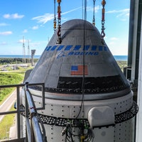 Boeing Starliner update: New launch date, time, how to watch the critical flight