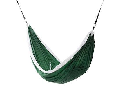 Prada Outdoor Mountain hammock